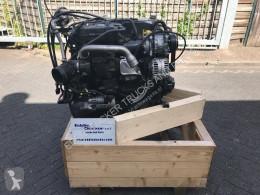 Repuestos para camiones DAF PX-5 135 K1 (NIEUW) motor usado