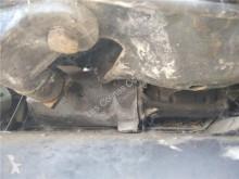 pièces détachées PL Scania Moteur d'essuie-glace Parabrisas Delantero pour tracteur routier Serie 4 (P/R 94 G)(1996->) FG 310 (4X2) E2