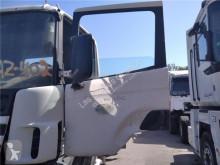 pièces détachées PL Scania Porte pour tracteur routier Serie 4 (P/R 94 G)(1996->) FG 310 (4X2) E2 [9,0 Ltr. - 228 kW Diesel (6 cil.)]