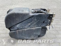 Peças pesados Renault Renault AdBlue Tank sistema de escapamento adBlue usado