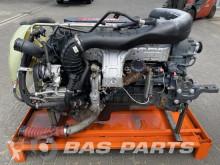 Renault Engine Renault DXi7 310