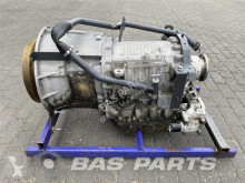 Renault Renault 3200 Gearbox used gearbox