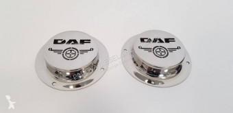 Peças pesados cabine / Carroçaria DAF XF 106