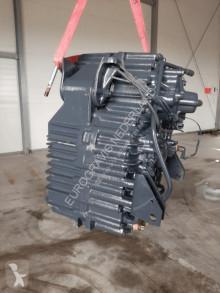 repuestos para camiones transmisión caja de cambios nc