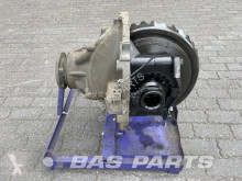 Differentiell/axel/differentialaxel Volvo Differential Volvo RSS1344D