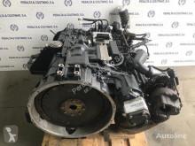 قطع غيار الآليات الثقيلة محرك nc Moteur MERCEDES-BENZ /Engine OM906HLA/ pour camion
