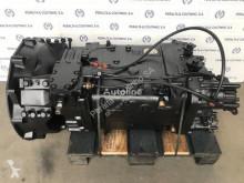 MAN Boîte de vitesses /Gearbox ZF 16S160 Rebuild/ pour camion