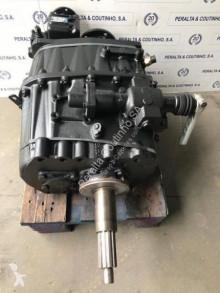 MAN Boîte de vitesses /Gearbox EATON FSO 5206B H/ pour camion