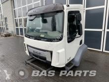 Repuestos para camiones DAF DAF LF Euro 6 Day CabL1H1 cabina / Carrocería cabina usado