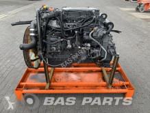 Moteur DAF Engine DAF PX7 208 H1