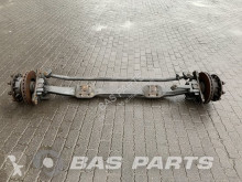 Suspension DAF DAF VAS.F60 Front Axle