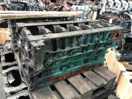 Volvo D7E 280-EC06B CILINDERBLOK gebrauchter Motor