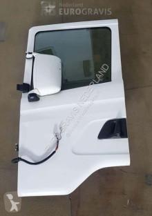 piese de schimb vehicule de mare tonaj Scania Porte pour camion