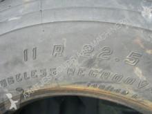 roue / pneu nc
