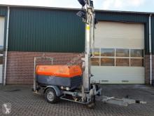 repuestos para camiones sistema eléctrico iluminación usado