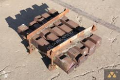 piese de schimb vehicule de mare tonaj Partner 700x450 Wedge set