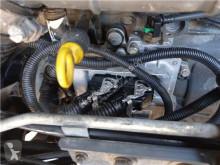 Двигател Iveco Eurocargo Moteur pour camion
