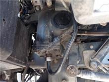 Volante Iveco Eurocargo Direction assistée pour camion (03.2008->) FG 110 W Allrad 4x4 [5,9 Ltr. - 160 kW Diesel]