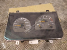 Nissan Cabstar Tableau de bord pour camion système électrique occasion