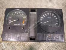 Pièces détachées PL Nissan Cabstar Compteur pour camion occasion