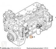 Moteur Iveco Eurocargo Moteur pour camion (03.2008->) FG 110 W Allrad