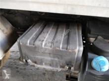 Pièces détachées PL Iveco Eurocargo Boîtier de batterie pour camion (03.2008->) FG 110 W Allrad occasion