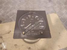 резервни части за тежкотоварни превозни средства Scania Tachygraphe Analogico pour tracteur routier Serie 3 (P/R 113-380 IC Euro2)(1995->)