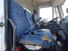 Iveco Eurocargo Siège pour camion (03.2008->) kabine / karrosseri brugt