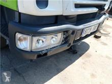 Peças pesados Iveco Eurocargo Pare-chocs pour camion (03.2008->) FG 110 W Allrad 4x4 [5,9 Ltr. - 160 kW Diesel] usado