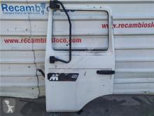 Reservedele til lastbil Renault Porte pour camion Midliner M 200.10/C brugt