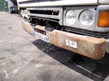 repuestos para camiones DAF Pare-chocs pour camion F 1700 FA 1700 DNT,FA 1700 NT