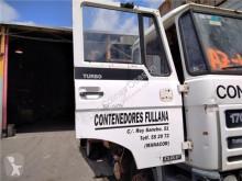 Pièces détachées PL DAF Porte pour camion F 1700 FA 1700 DNT,FA 1700 NT occasion