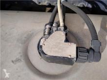 قطع غيار الآليات الثقيلة Renault Premium Capteur pour camion 2 Route 380.18 مستعمل