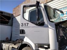 Pièces détachées PL Renault Premium Porte pour tracteur routier 2 Route 380.18 occasion