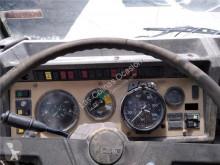 reservedele til lastbil DAF Tableau de bord pour tracteur routier F 1700 FA 1700 DNT,FA 1700 NT