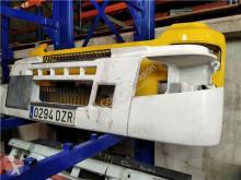Renault Premium Pare-chocs pour tracteur routier 2 Route 380.18 truck part used