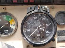 reservedele til lastbil DAF Tachygraphe pour tracteur routier F 1700 FA 1700 DNT,FA 1700 NT
