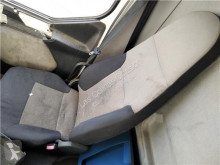Renault seat Premium Siège pour tracteur routier 2 Route 380.18
