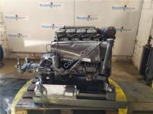 قطع غيار الآليات الثقيلة محرك nc Moteur Completo pour camion