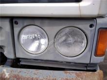 repuestos para camiones DAF Phare pour camion F 1700 FA 1700 DNT,FA 1700 NT