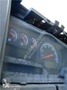Електрическа уредба Renault Premium Tableau de bord Cuadro Instrumentos 2 Route 380.18 pour camion 2 Route 380.18