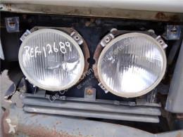 Ricambio per autocarri DAF Phare Faro Delantero Derecho F 1700 FA 1700 DNT,FA 1700 NT pour camion F 1700 FA 1700 DNT,FA 1700 NT usato