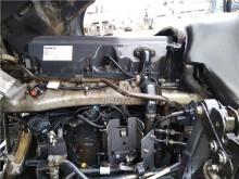 Repuestos para camiones Renault Premium Moteur pour camion 2 Route 380.18 motor usado