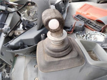 Repuestos para camiones cabina / Carrocería equipamiento interior palanca de mando Iveco Stralis Levier de vitesses pour tracteur routier AT 440S43