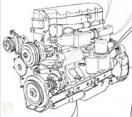 Renault motor Magnum Moteur pour camion E.TECH 480.18T