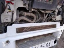 Refroidissement Iveco Stralis Refroidisseur intermédiaire pour camion AT 440S43