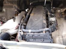 Iveco Stralis Moteur pour camion AT 440S43 moteur occasion