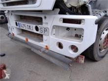 Pièces détachées PL Iveco Stralis Pare-chocs pour tracteur routier AT 440S43 occasion