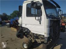Scania Serie 2 (P 92-245)(1985->) FG 5000 truck part