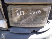 Repuestos para camiones Scania Phare pour tracteur routier Serie 4 (P/R 94 G)(1996->) FG 310 (4X2) E2 [9,0 Ltr. - 228 kW Diesel (6 cil.)] usado